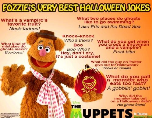 Fozzies-Halloween-Jokes