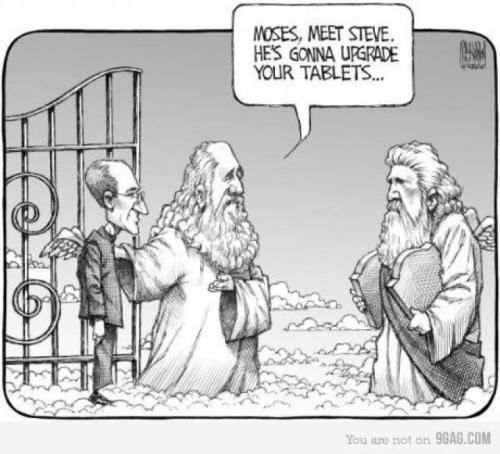 moses-gets-a-tablets-upgrade