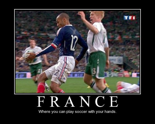 france-where-you-can-play-soccer-with-your-hands