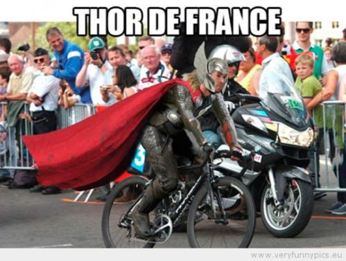 funny-picture-thor-de-france-540x408