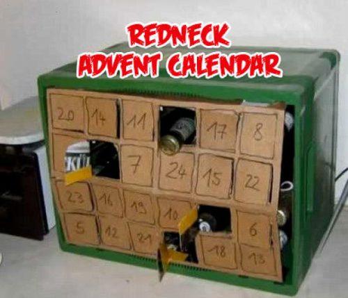 Funny-Rednecks-23