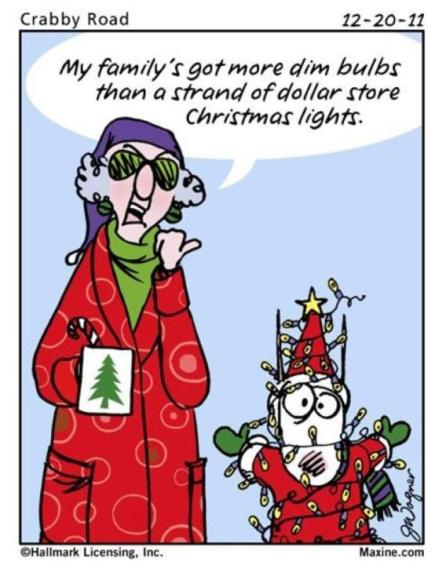 maxine-christmas-family