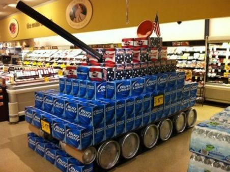 military-humor-funny-beer-tank