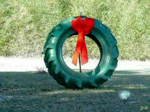 redneck-christmas-08