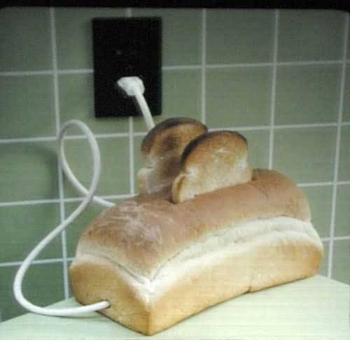 toasts-toaster