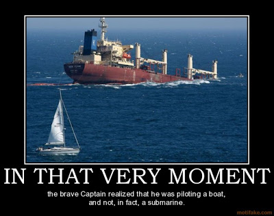 in-that-very-moment-submarine-boat-captain-tanker-demotivational-poster-1219006516