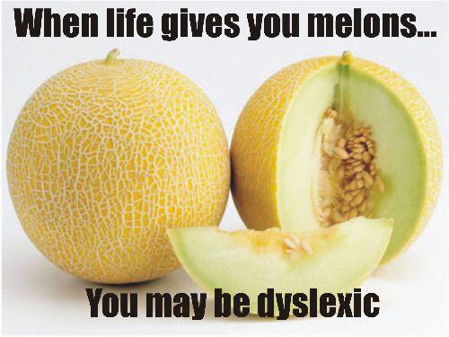 melonslife