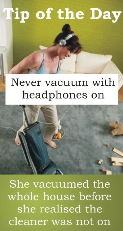 vacuumheadphones