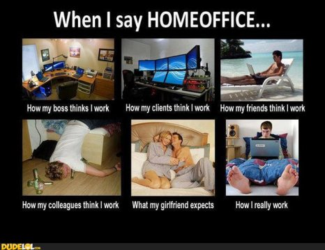 when-I-say-home-office