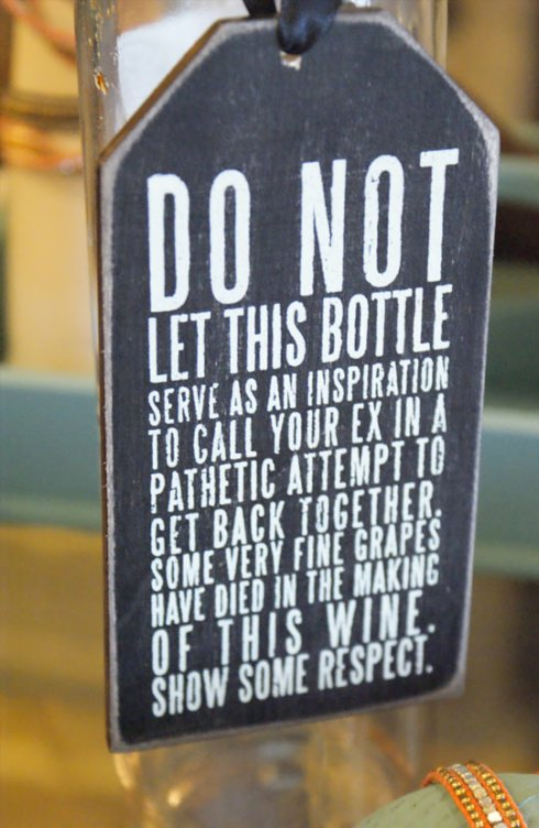 funny-bottle-classy-wine-grapes