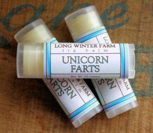 unicornfarts
