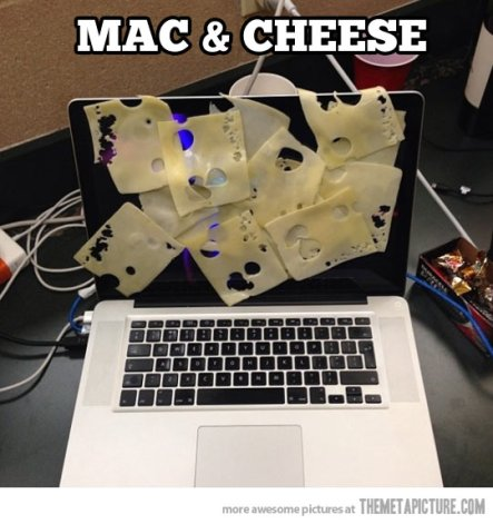 funny-Mac-cheese-screen-computer
