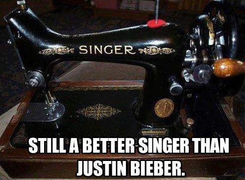 funny-sewing-machine-singer-justin-bieber1