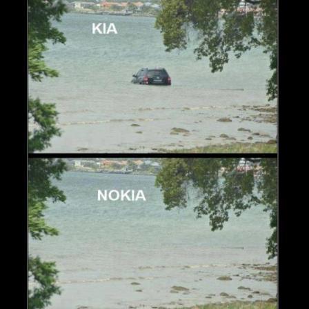 Kia-NoKia