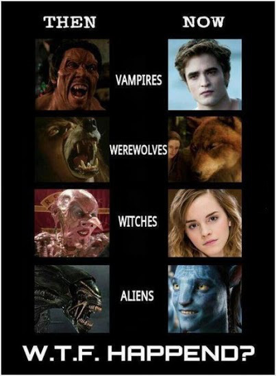 then-vs-now-vampires-warewolves-witches-aliens1