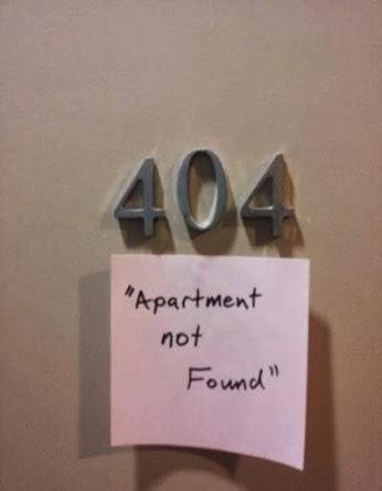 404apartmentnotfound