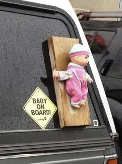BabyonBoard1