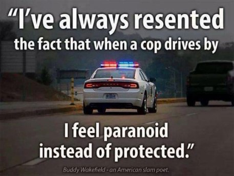 funny-cop-car-paranoid-feeling-protection