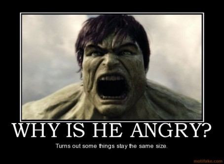 Funny-Hulk-Green-Muscle-And-Small-Brain-7