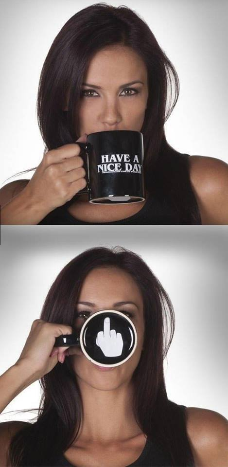 i-must-have-this-cup