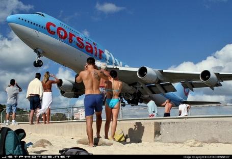 airport-st.marteen