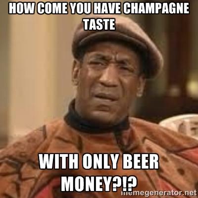 beermoney