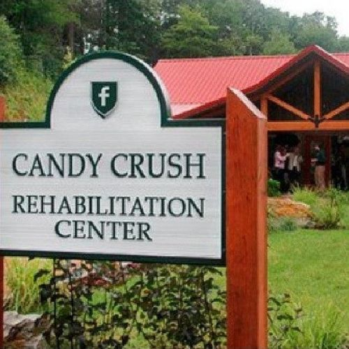 funny-candy-crush-rehabilitation-center-01
