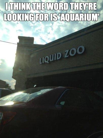 liquidzoo