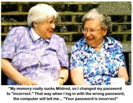 Password_zpsd80cade7