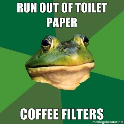 afoulbachrun-out-of-toilet-paper