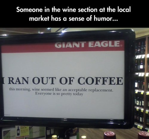 funny-coffee-market-note-wine