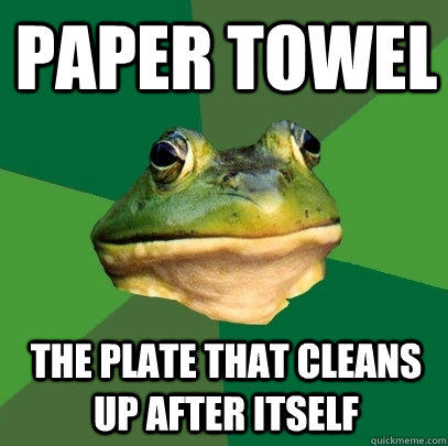 afoubachpapertowels