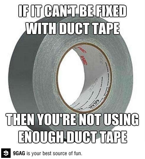 ducttapewrong