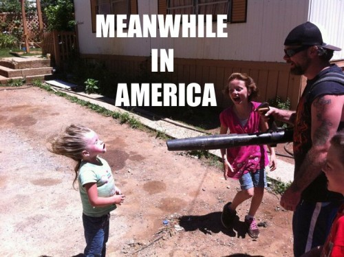 funny-world-usa-14