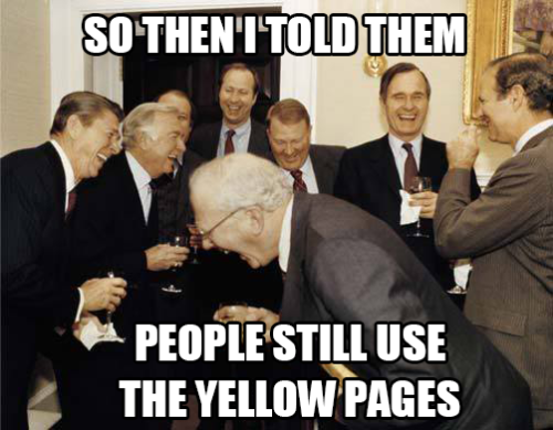 Fusion_Meme_YellowPages