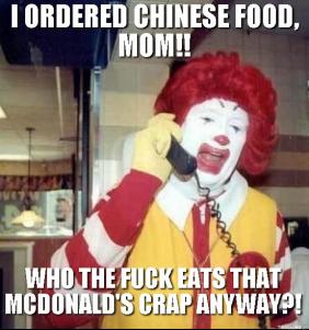 i-ordered-chinese-food.jpg