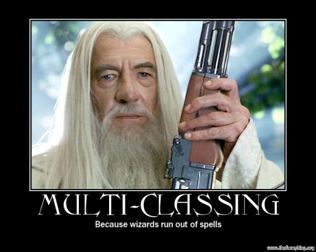 ichm-multi-class-subskill-wizard-ran-out-spells-lineage-funny