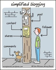 bloggingsimplified