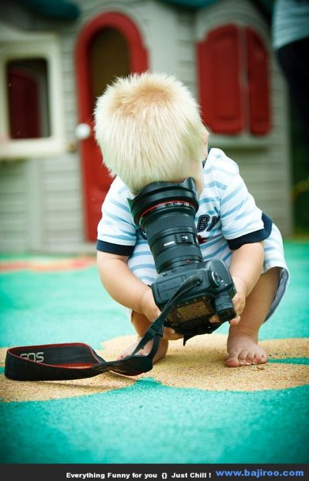 Funny-Baby-kids-child-images-fun-bajiroo-photos-13