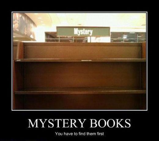 mystery-books