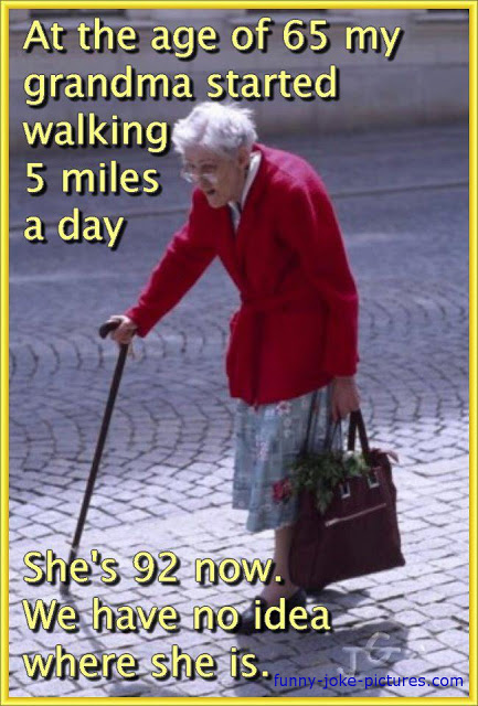 funny-old-lady-grandma-walking-missing