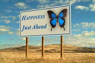 Happinessahead