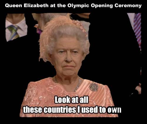 Queen-Elizabeth-Olympics
