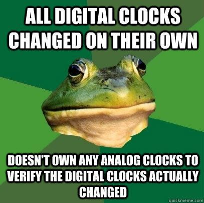 foulbcahdigitalclocks