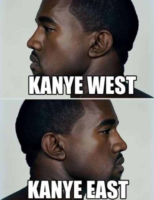 kanye_west_celebrity_meme