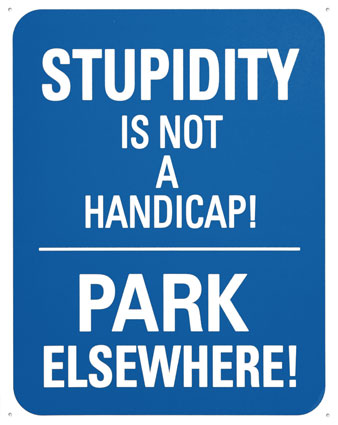 stupidity-park-elsewhere